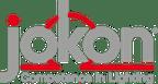 Logo von Jokon GmbH