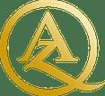 Logo von AZ-Werbeteam GmbH