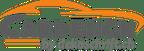 Logo von K. Theiler - dekoschrift.ch