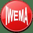 Logo von IWEMA GmbH