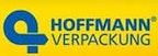 Logo von Moderne Verpackung Carl Bernh. Hoffmann GmbH