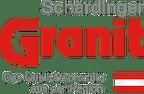 Logo von Schärdinger Granit Industrie GmbH