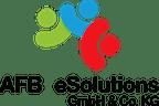 Logo von AFB eSolutions GmbH & Co. KG