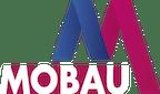 Logo von MoBau Partner AG
