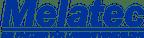 Logo von Melatec Elemente GmbH