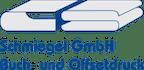 Logo von Schmiegel GmbH