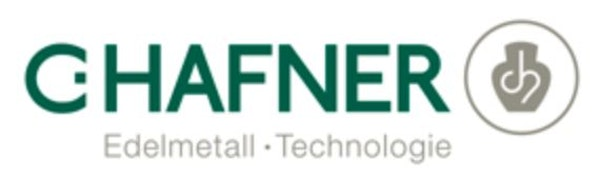 Logo von C. HAFNER GmbH + Co. KG Gold- und Silberscheideanstalt