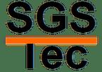 Logo von SGS-Tec Simon Schneider