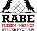 Logo von Rabe Fliesen und Marmor GmbH