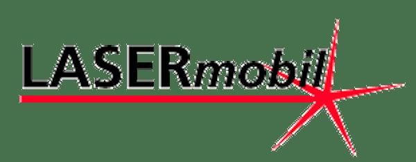 Logo von LASERmobil e.K.