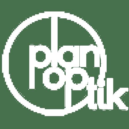 Logo von Plan Optik AG