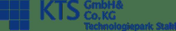 Logo von KTS GmbH & Co. KG Stahl Stahl