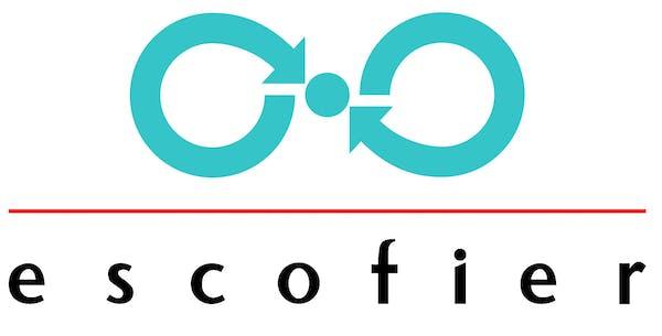 Logo von ESCOFIER GmbH