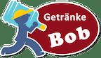 Logo von Getränke Bob Düsseldorf Inh.: Johann Wiens