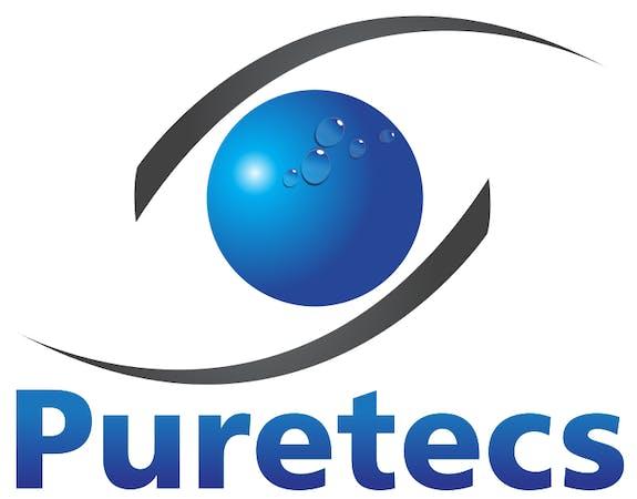 Logo von Puretecs GmbH