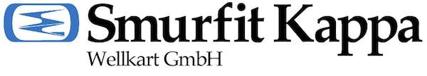 Logo von Smurfit Kappa Wellkart GmbH