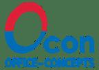 Logo von Ocon GmbH