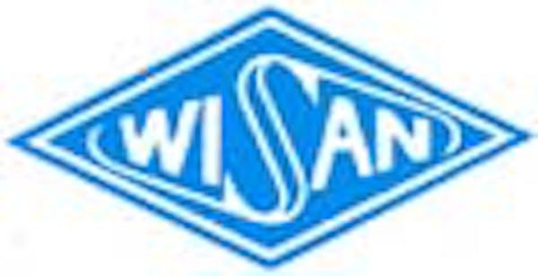 Logo von SANDER GmbH Präzisionsdruckguss