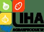 Logo von Liha GmbH