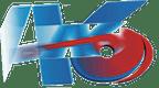 Logo von A6 Center Muri GmbH