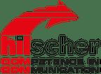 Logo von Hilscher Swiss GmbH