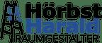 Logo von Harald Hörbst