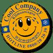 Logo von Cool Company Kälte-Klima-Gastro GmbH