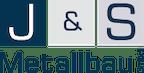 Logo von J & S Metallbau GmbH