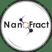 Logo von NanoFract UG