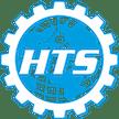 Logo von HTS Hamburger Technik Service GmbH