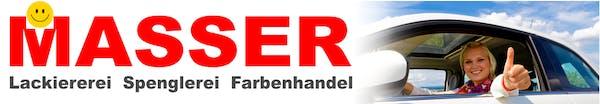 Logo von Franz Masser
