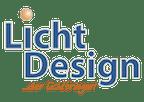 Logo von LichtDesign Berlin