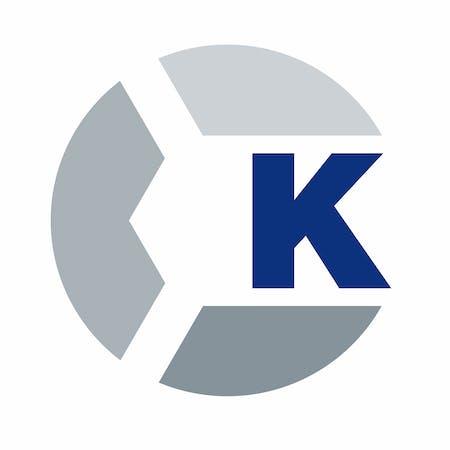 Logo von Kampfer Sondermaschinen