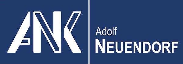 Logo von Adolf Neuendorf GmbH