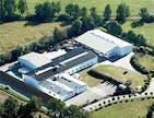 PTW GmbH