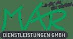 Logo von MAR Dienstleistungen GmbH