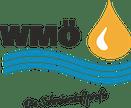 Logo von Weser-Mineralöl GmbH