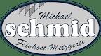 Logo von Michael Schmid GmbH