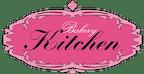 Logo von Bakery Kitchen GmbH