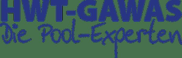 Logo von Gawas Wassertechnik GmbH