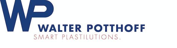 Logo von Walter Potthoff GmbH