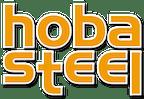 Logo von Hoba Steel GmbH