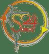 Logo von SARITAS 24 GmbH