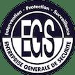 Logo von EGS Sécurité SA