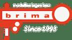 Logo von brima Modellanlagenbau GmbH