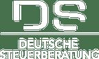 Logo von CFL Pues GmbH