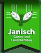 Logo von Janisch GmbH