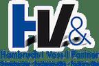 Logo von HAMBRUCH, VOSS & PARTNER GBR