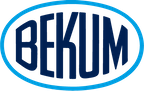 Logo von Bekum Maschinenfabrik Traismauer GesmbH