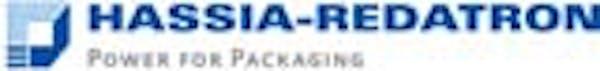 Logo von HASSIA-REDATRON GmbH